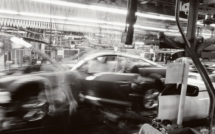 2006_ford_mustang_gtassembly_line