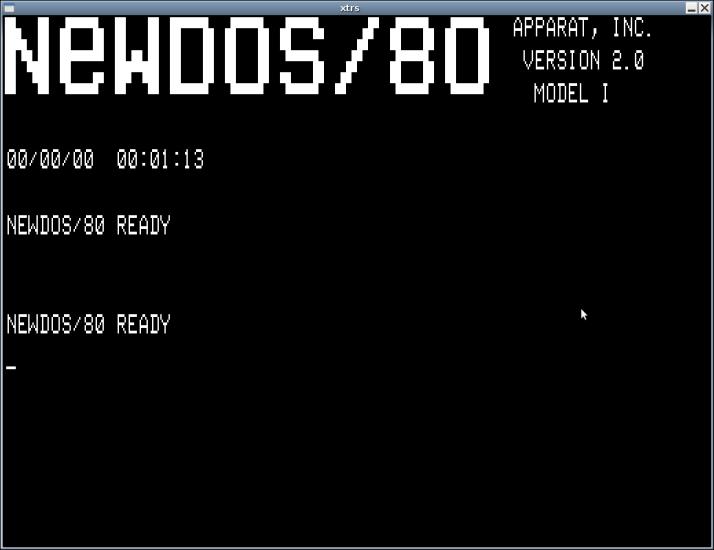 newdos80